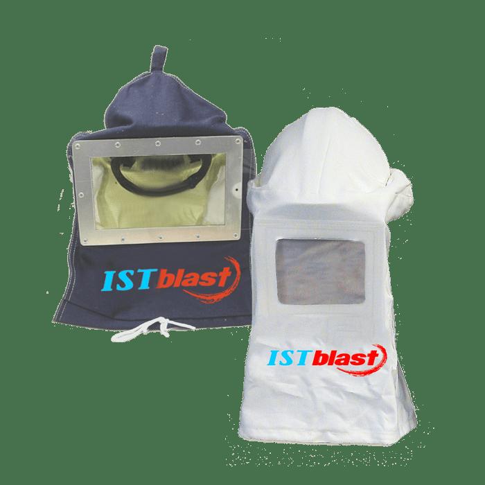 Protection Hoods & Visors