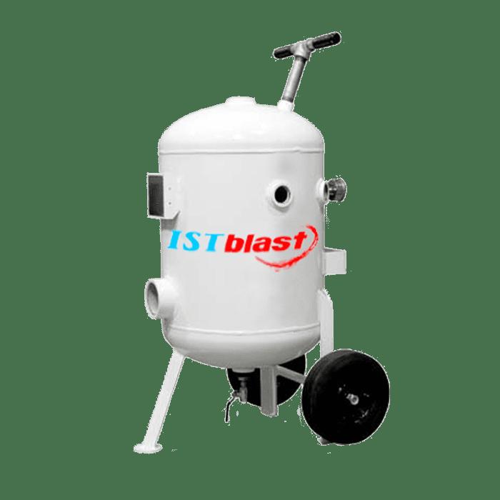 Séparateur d'humidité