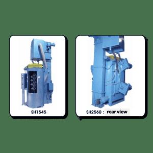 Option_En - Indexing Spinner Hanger SH Series - ISTblast