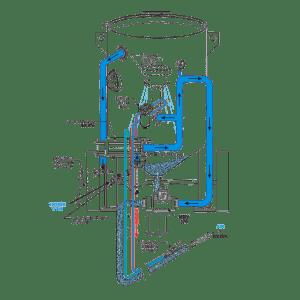 PPB-RC-176-Diagramme