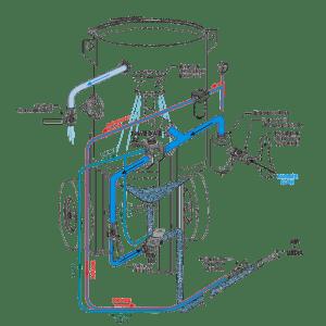 PPB-RC-186-Diagramme