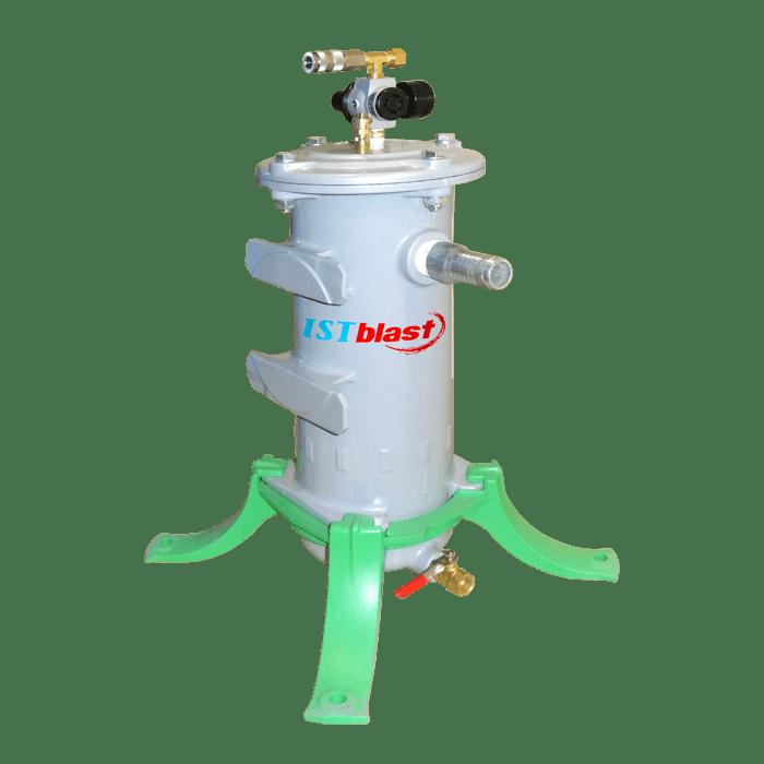Radex Air Purifiers