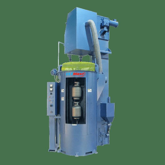 Indexing Spinner Hanger GC 2650