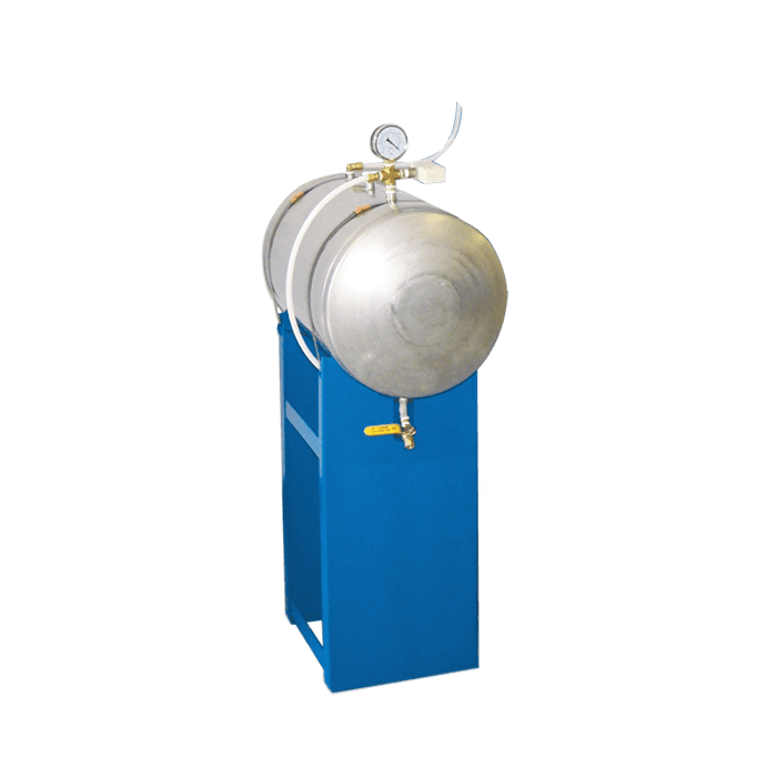 Vacuum Kit