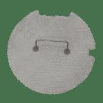 Anti-Foam Disc SR30