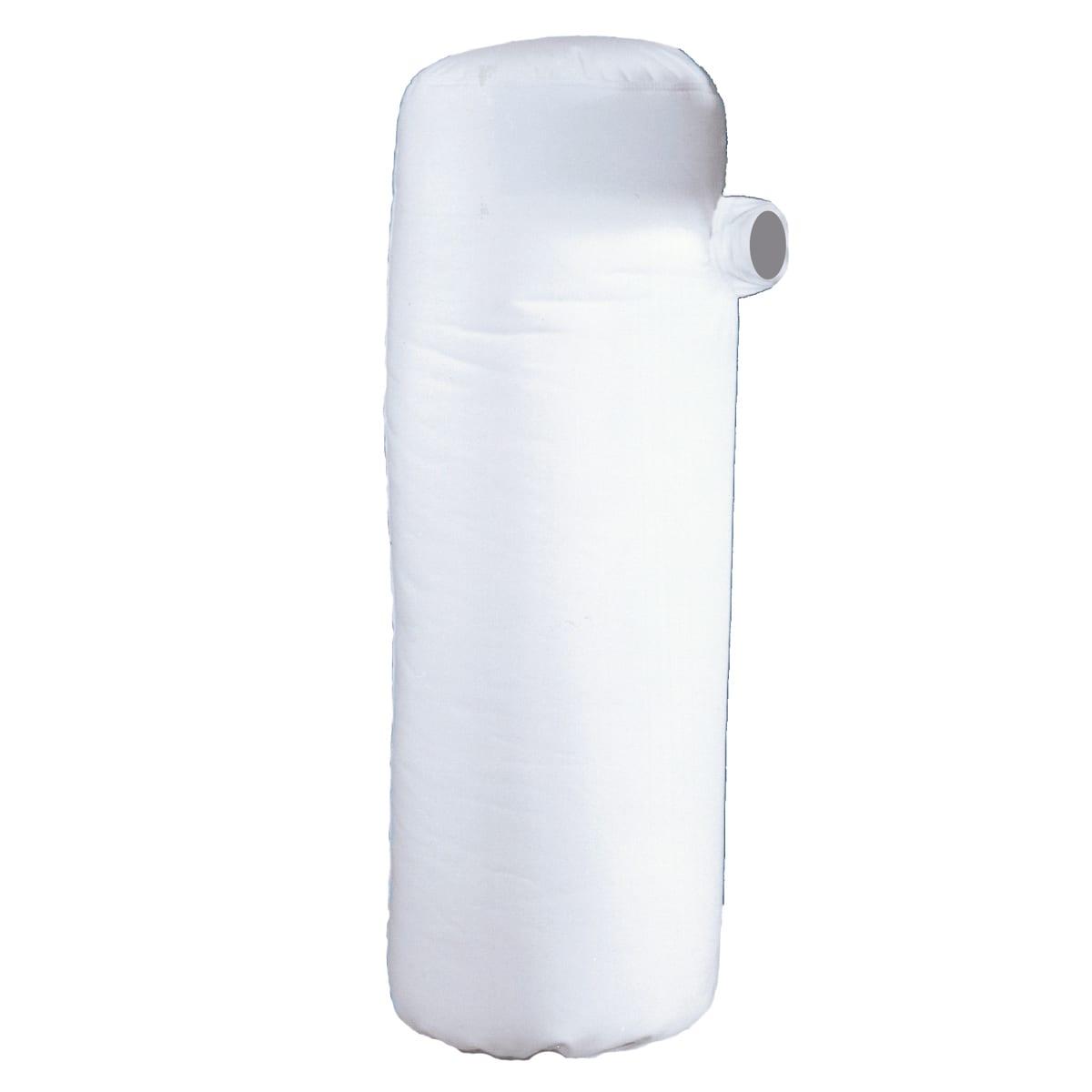 Bag-Type Dust Collectors - ISTblast